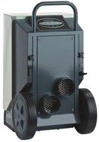 Dantherm Mobiler Bau-Luftentfeuchter CDT 30 S
