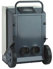 Dantherm Mobiler Bau-Luftentfeuchter CDT 40 S