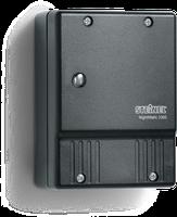 Steinel NightMatic 2000, schwarz (550318)