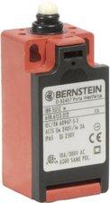 Bernstein AG Positionsschalter I88-U1Z W