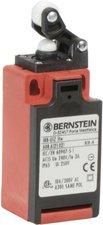 Bernstein AG Positionsschalter I88-SU1Z HW