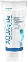 Joydivision AQUAglide neutral (200 ml)