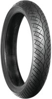 Bridgestone Battlax BT-45 110/70 - 16 52S