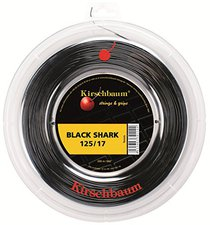 Kirschbaum Black Shark 200 m