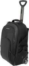 UDG Gear Creator Wheeled Laptop Backpack 21 ""