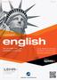 Digital Publishing Interaktive Sprachreise 16: Vokabeltrainer Englisch (Win)