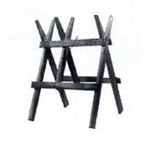 UNIMET Holzsägebock (70480)