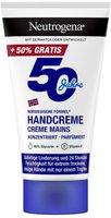 Neutrogena Norwegische Formel Handcreme parfümiert (75 ml)