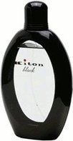 Kiton Black Eau de Toilette (125 ml)