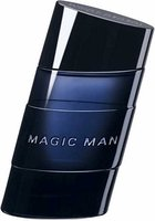 Bruno Banani Magic Man Eau de Toilette (50 ml)