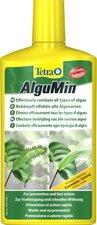 Tetra Aqua AlguMin 500 ml