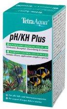 Tetra TetraAqua pH/KH Plus