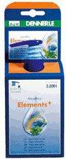 DENNERLE AquaRico Elements+ (50 ml)
