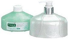 Rausch Cream Soap Sensitive Refill (250 ml)