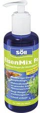 Söll EisenMix Fe (250 ml)