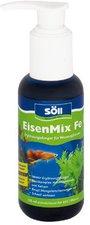 Söll EisenMix Fe (100 ml)