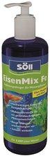 Söll Eisenmix Fe (500 ml)