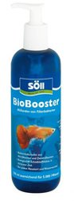 Söll BioBooster (250 ml)