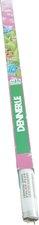 DENNERLE Trocal de Luxe T8 Color Plus (25 W/742 mm)