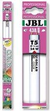 JBL Solar Color T5 Ultra (28 W/590 mm)