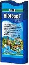 JBL Biotopol (500 ml)