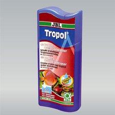 JBL Tropol (250 ml)