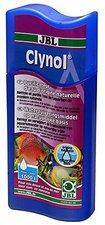 JBL Clynol (250 ml)