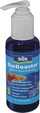 Söll BioBooster (100 ml)