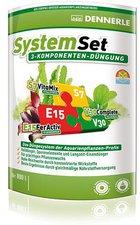 DENNERLE Perfect Plant System Set für 1600 l