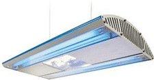 Aqua Medic Ocean Light plus 3 x 250 W + 2 x 80 W T5