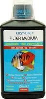 Easy Life flüssiges Filtermedium (500 ml)