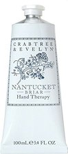Crabtree & Evelyn Nantucket Briar Hand Therapy Cream (100 ml)