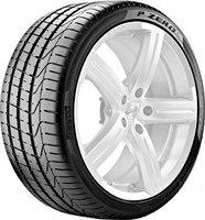 Pirelli Pzero Asimmetrico 205/50 R15 86W