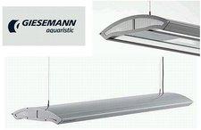 Giesemann Infinity HQ/T5 (1 x 250 W / 4 x 24 W)