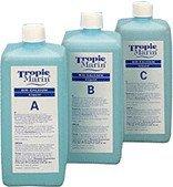 Tropic Marin Bio-Calcium Liquid Set