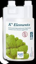 Tropic Marin PRO-CORAL K+ ELEMENTS 1000 ml