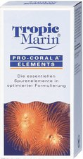 Tropic Marin Pro-Coral A- Elements (200 ml)
