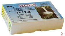 Tunze Ammonium Messbox