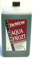 Yachticon Aqua Frozt 2 Liter