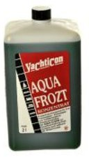 Yachticon Aqua Frozt 2 Liter