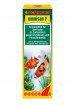 Sera pond omnisan F (5000 ml)