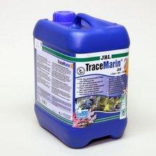 JBL TraceMarin 2 (5 l)