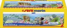 Sera Marin Basic Salt 1300 g