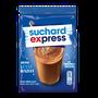 Suchard Kakao Express Nachfüllbeutel (500 g)