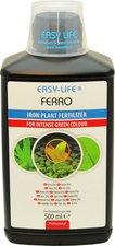 Easy Life Ferro 500 ml