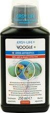 Easy Life Voogle 250 ml