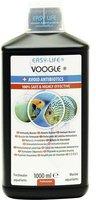 Easy Life Voogle 1000 ml