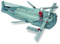 Rubi TI-75-T