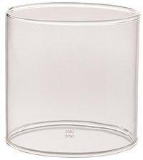 Coleman Ersatzglas Compact