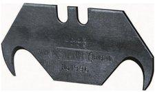 Stanley Hakenklingen 1996 19 mm - 100 Stück